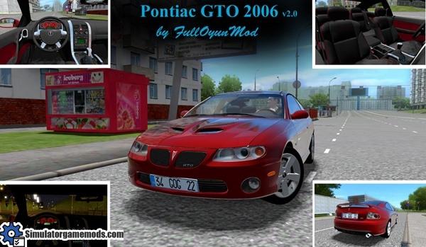 pontiac-gto-2006-car-mod