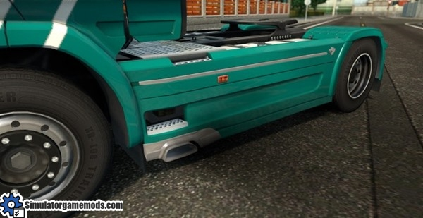 realistic-exhaust-smoke-scania-streamline
