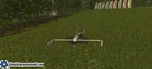 reform-mower-2
