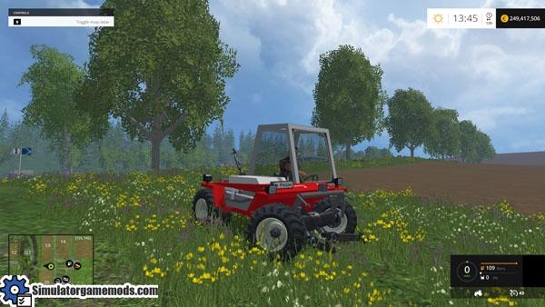 reform-tractor-1