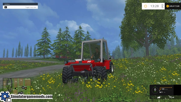 reform-tractor-2