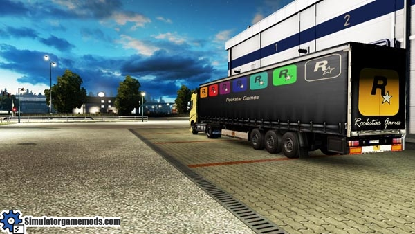 rockstar-games-transport-trailer