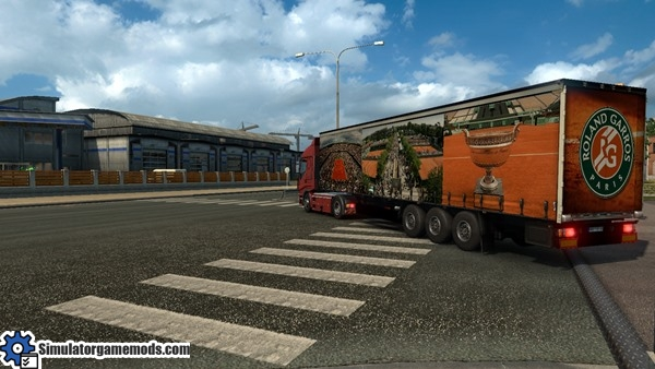 roland-garros-transport-trailer