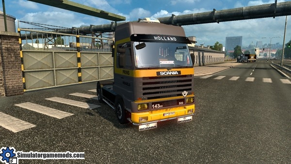 scania-143m-new-truck