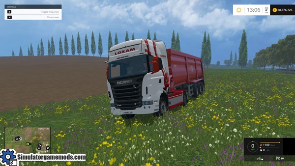 scania-r560-truck-1