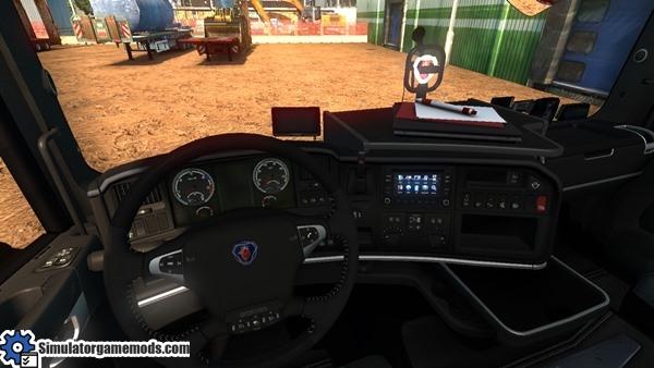 scania-r730-truck-02