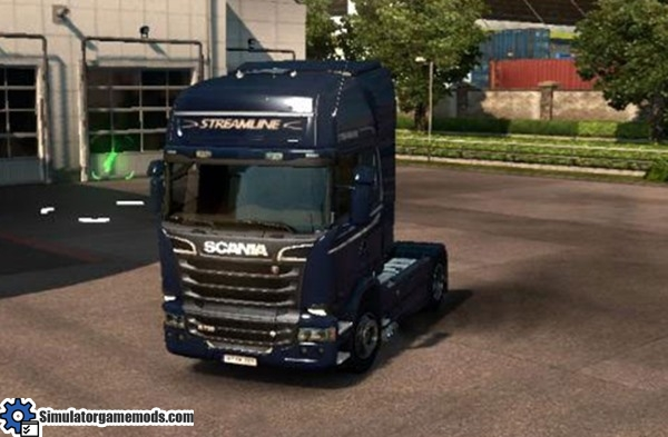 scania-streamline-exhaust-smoke-mod