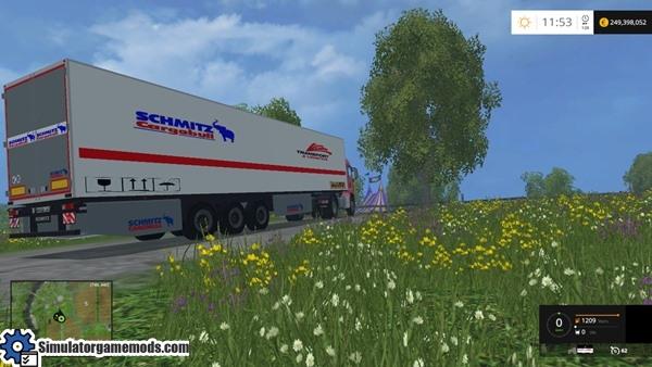 schmitz-trailer-2