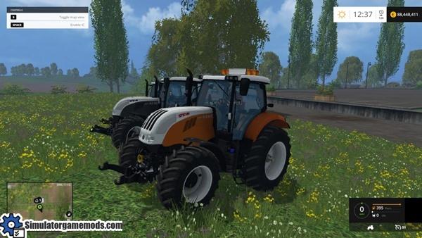 steyr-tractor-1