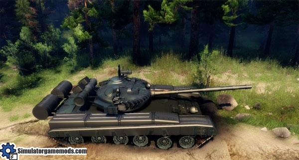 t-80-tank
