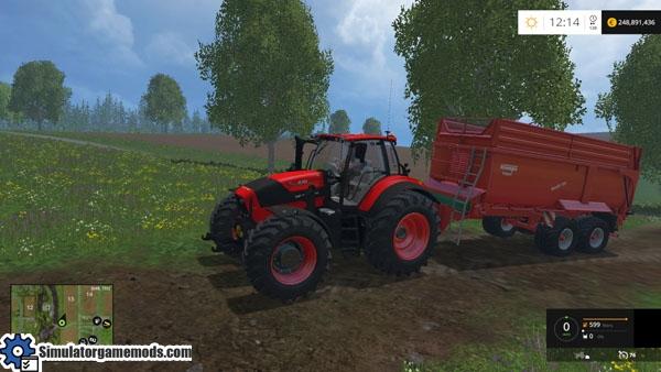 taurus-tractor-pack-2