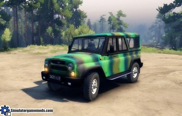 uaz-3153-car-1