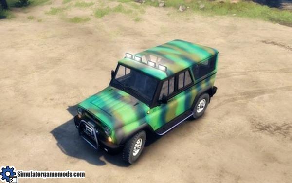 uaz-3153-car-2