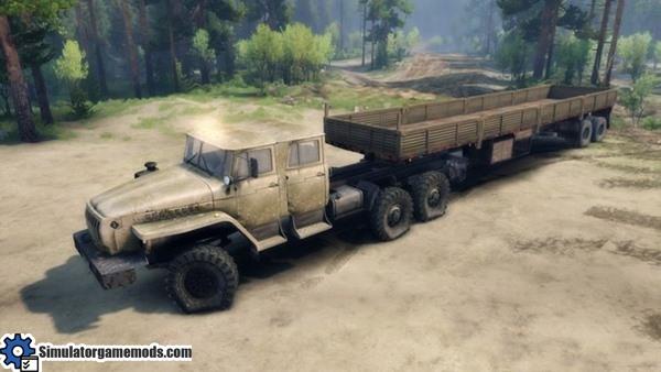 ural-4320-truck-2
