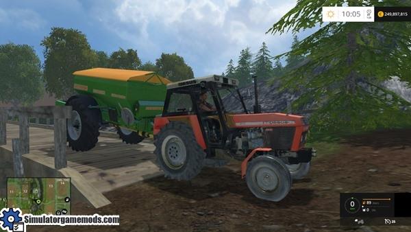 ursus-912-tractor-02