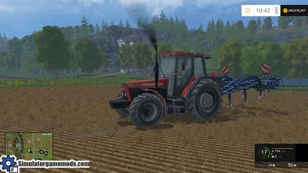 ursus-tractor-01
