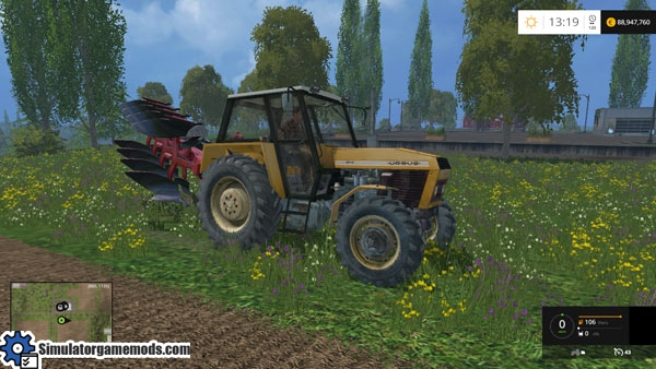 ursus914-tractor-2