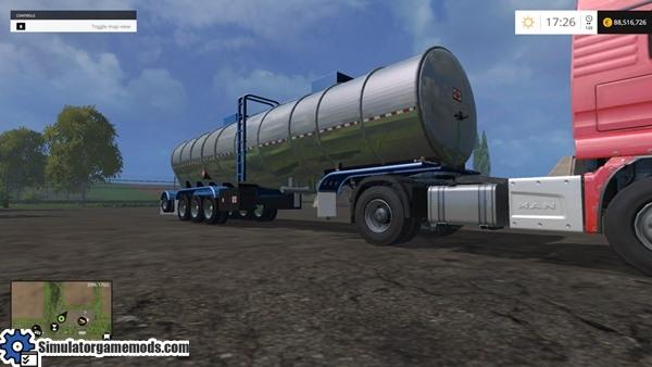 us-fertlizer-manure-trailer-02