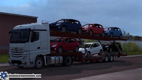 volkswagen-transport-trailer