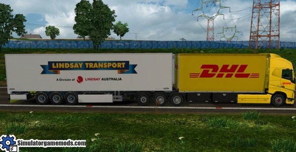 volvo-fh2012-25meters-tandem-truck-tuning-mod