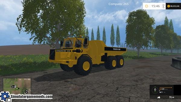 volvo-truck-1