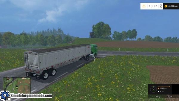 wilson-trailer-package-1