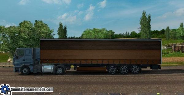 wood-transport-trailer