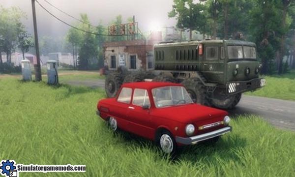 zaz-968m-car-mod