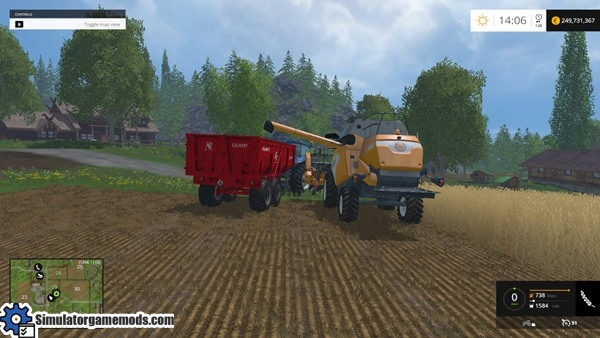 FS15_Gilibert-trailer-2