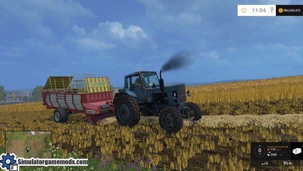 FS15_MTZ82-old-tractor-01