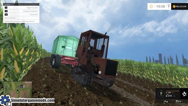 FS15_pallet-T70-tractor-02