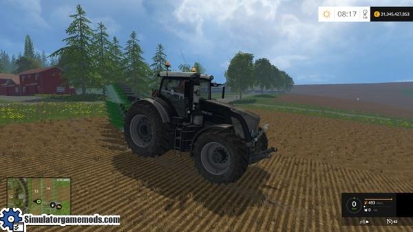Fendt936VarioV8-tractor-1