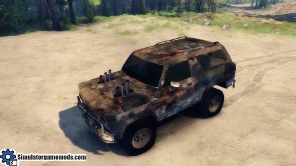 Ford_Bronco-mod