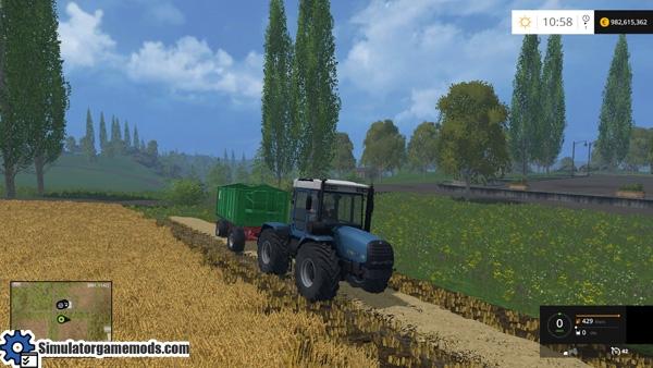HTZ_17022-tractor-01