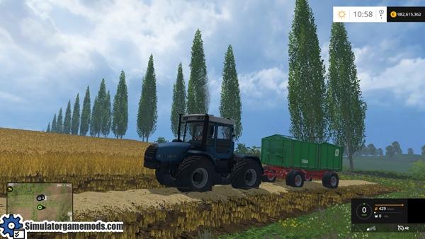 HTZ_17022-tractor-02