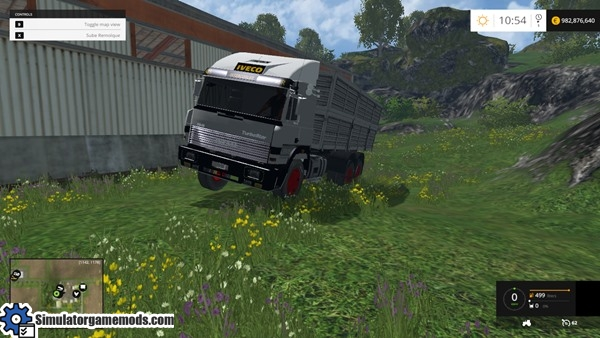 Iveco-turbo-star-truck-1