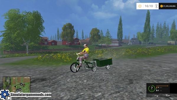 Kids-Trike-HT-fun-1