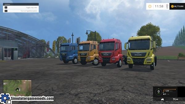 Man_TGS_18480-truck-1