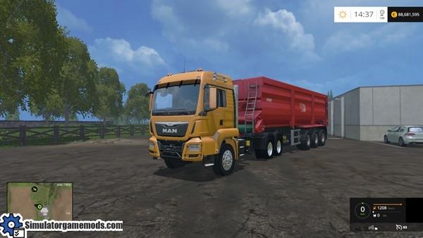Man_TGS_18480-truck-2