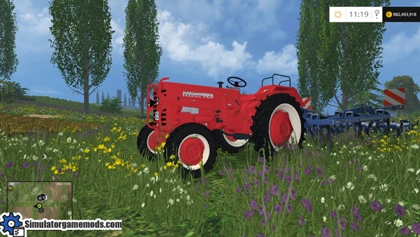 McCormick_tractor-sgmods02