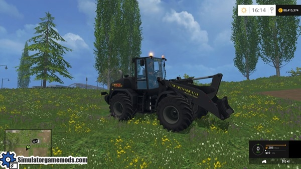 New-Holland-W170C-excavator-02