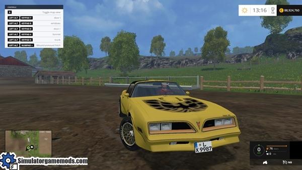 Pontiac-Firebird-2