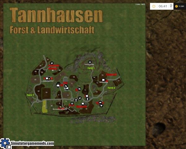 Tannhausen-v-1