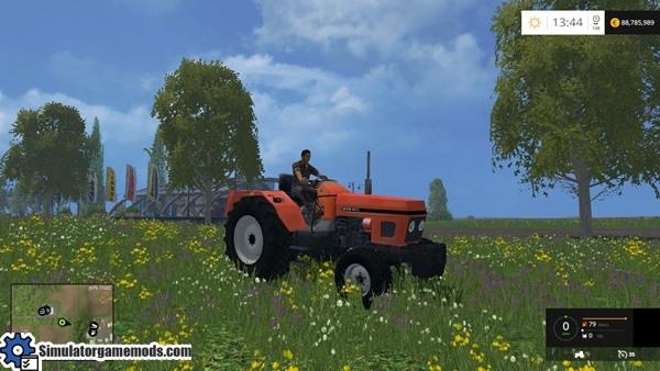 Zetor-5211-tractor-sgmods-01