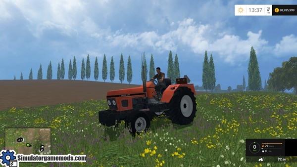 Zetor-5211-tractor-sgmods-04