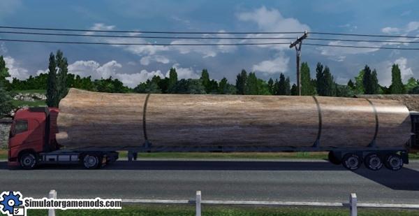adansonia-transport-trailer