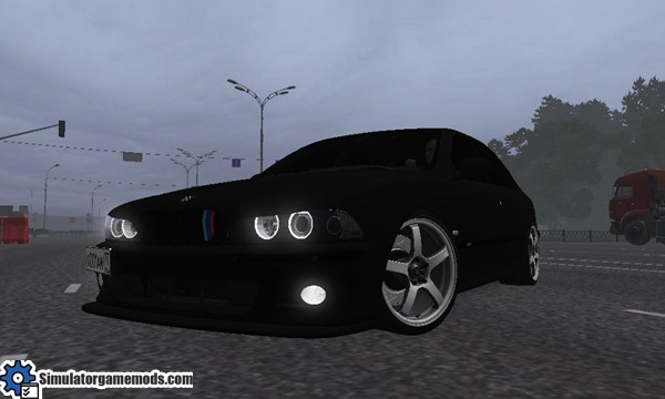 bmw-m5-tuning-car-mod1