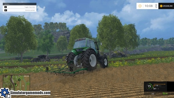 brony-3-cultivator-1