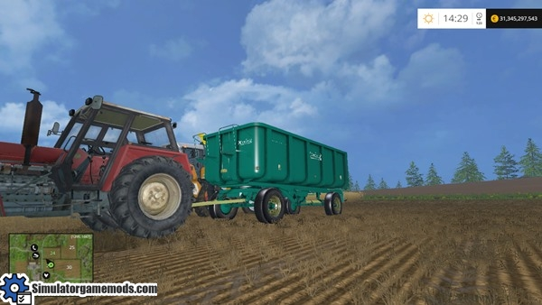 camara-16t-grain-trailer-sgmods-01