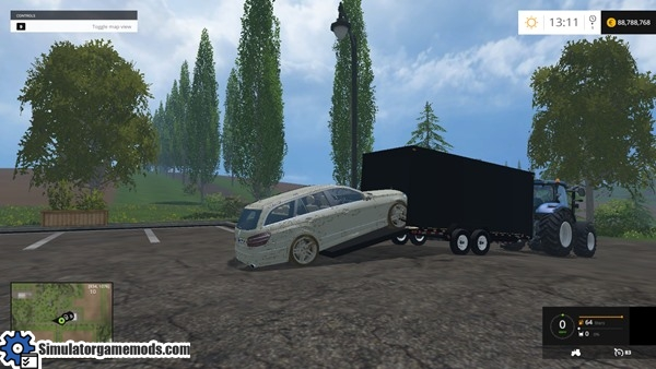 car-transport-trailer-1